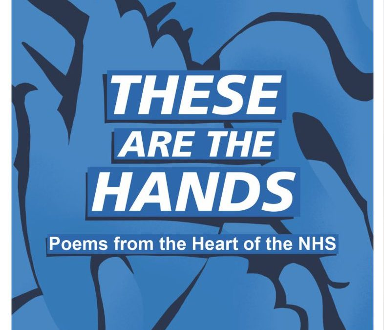 Poems from the Heart of the NHS